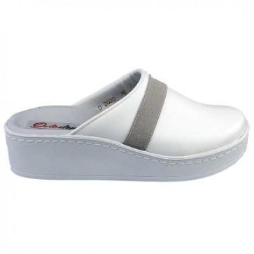 K14 bijelo