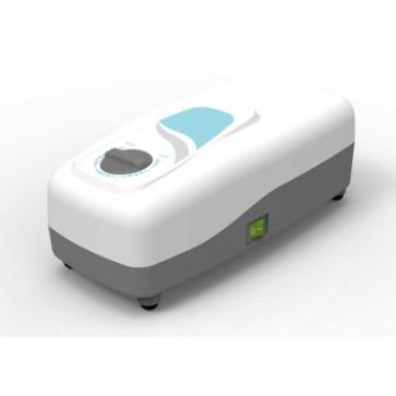 Kompresor (pumpa) za antidekubitalni madrac HF6001