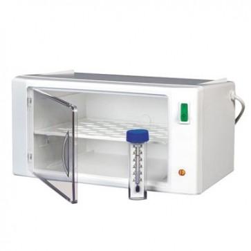 Mali laboratorijski inkubator