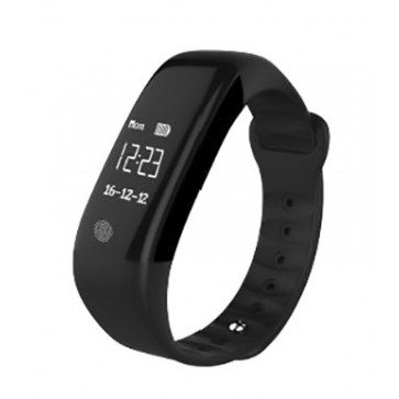 Pametni sat Neoon X9 za sport i zdravlje