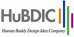 Hubdic logo