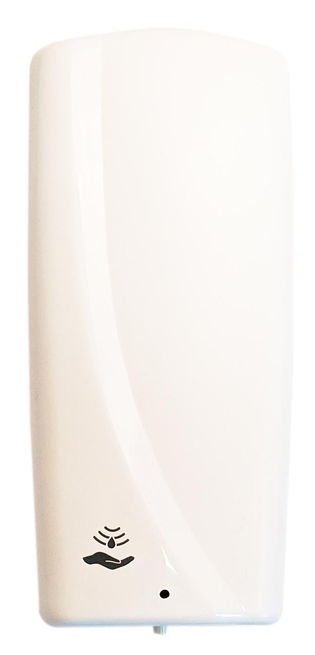 Automatski beskontaktni dispenzer za higijensku aplikaciju dezinficijensa