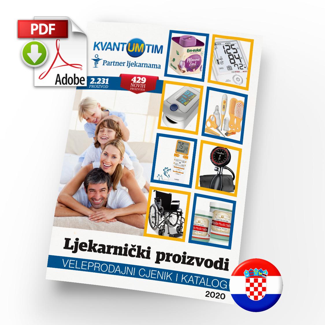 Kvantum_tim_ljekarnički katalog_2020