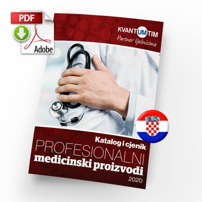 Kvantum_tim_katalog_Profesionalni_medicinski_proizvodi_2020