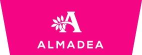 Almadea logo