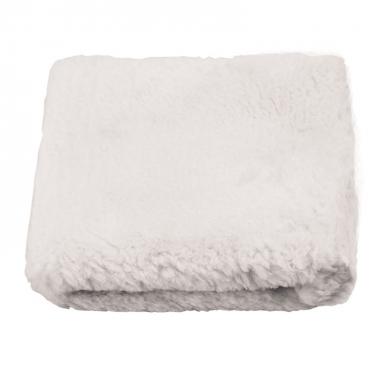 Sintetička antidekubitalna vuna