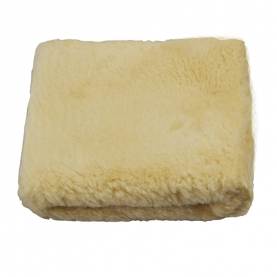 Prirodna antidekubitalna vuna