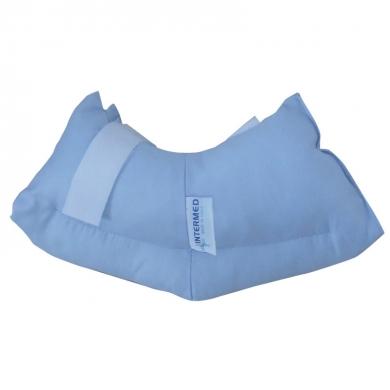 Easy antidekubitalna zaštita za petu i glezanj
