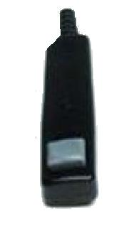 Audiometar SA-7