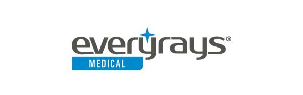 Everyrays medical