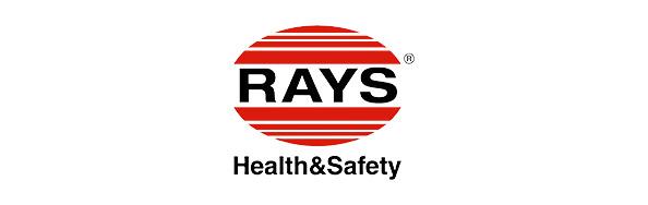 Rays brand