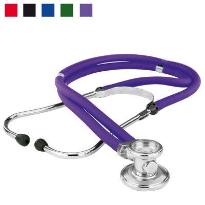 Stetoskop s dvije glave | KaWe Rapport