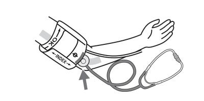 stetoskop_manzeta