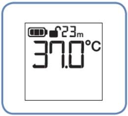 Welch Allyn ThermoScan