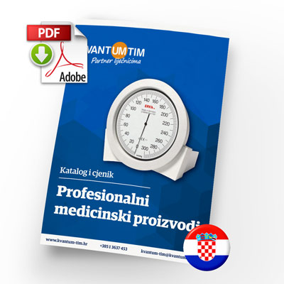 Kvantum_tim_katalog_Profesionalni_medicinski_proizvodi_2019